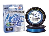 Леска плетеная Power Pro Ice Blue