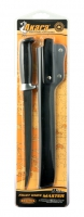 Нож Akara Fillet Master FK18 кожаный чехол