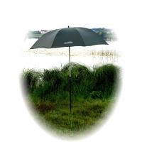 Зонт Comfortica C-050443