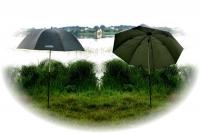 Зонт Comfortika C-050444