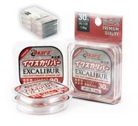 Леска Akara Excalibur Premium Quality