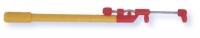 Хлыст Akara для зимней удочки QL-D 8 со сторожком
