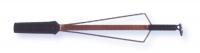 Хлыст Akara для зимней удочки QL-D14 со сторожком