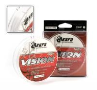 Леска Akara Vision