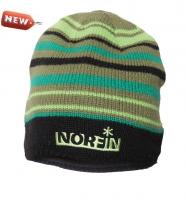 Шапка Norfin 302772-DG