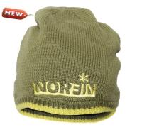 Шапка Norfin 302773-GR