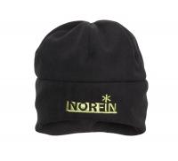 Шапка Norfin 782