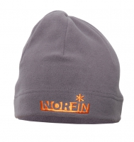 Шапка Norfin 83 Grey