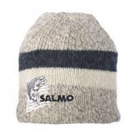 Шапка Salmo Classic