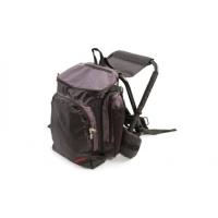 Рюкзак Comfortika YD06Y20 со стулом без спинки