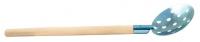 Черпак HYBC-1 деревянная ручка