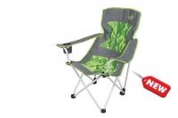 Кресло Norfin Leknes NF-20202
