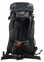 Рюкзак Norfin 4rest 35