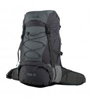 Рюкзак Norfin 4rest 45