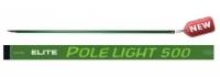 Удилище маховое  Salmo Elite Pole