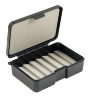 Коробка Akara MS-0001