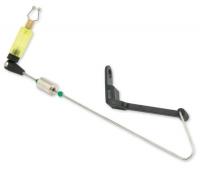 Свингер Akara 1080013 на рычаге со светлячком и металлическими усами