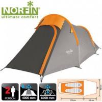 Палатка Norfin Roxen 2