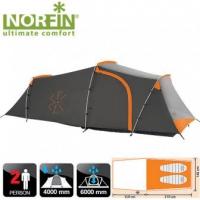 Палатка Norfin Otra 2