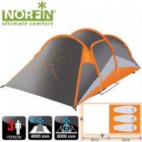 Палатка Norfin Helin 3
