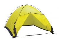 Палатка зимняя Comfortika AT06 Z-4