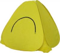 Палатка зимняя Comfortika W-A150-Y