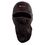 Шапка-маска TR флис 1 отверстие