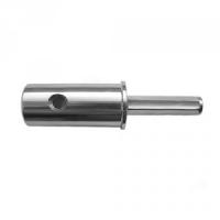 Адаптер для дрели диам.18mm