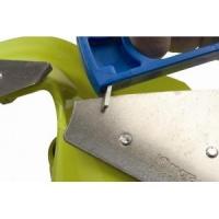 Заточка для ножей ледобура MORA