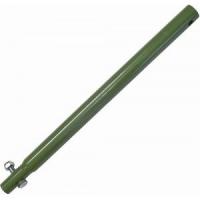 Удлинитель для ледобура Expert, Spiralen 315 мм