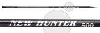 Удилище маховое Line Winder New Hunter