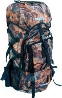Рюкзак трекинговый AK9203M2