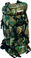 Рюкзак трекинговый AK9202M1