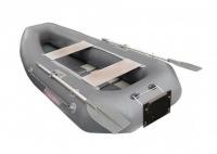 Надувная лодка ПВХ Мурена