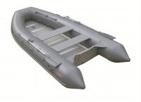 Надувная лодка ПВХ Кайман N-300