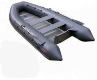 Надувная лодка ПВХ Кайман N-360