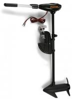 Лодочный электромотор Flover F33T