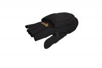 Перчатки-варежки ветрозащитные Norfin 703061