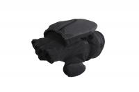 Перчатки-варежки ветрозащитные Norfin 703062