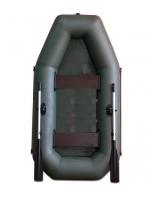 Надувная лодка ПВХ Vivax K250