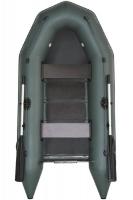 Надувная лодка ПВХ Vivax T300