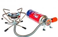 Газовая горелка Mini-1000