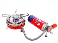 Газовая горелка Mini-2000