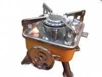 Газовая горелка Crab TM-300