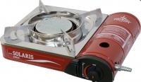 Газовая плита Solaris Plus TS-701
