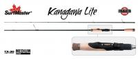 Спиннинг штекерный Surf Master Yamato Series Kanagawa Lite TX-30