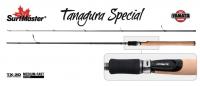 Спиннинг штекерный Surf Master Yamato Series  Tanagura Special TX-20