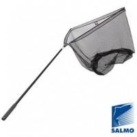 Подсачек Salmo 1010-280