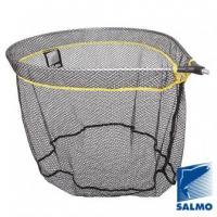 Голова подсачека Salmo 4541-030