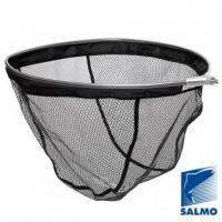 Голова подсачека Salmo 4555-035